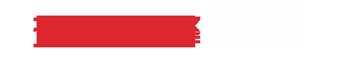 SEO排名工具、SEO助手、SEO技术、刷手机下拉框、下拉框软件、刷排名、黑帽霸屏哥垄断程序